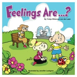 Feelings Are…?