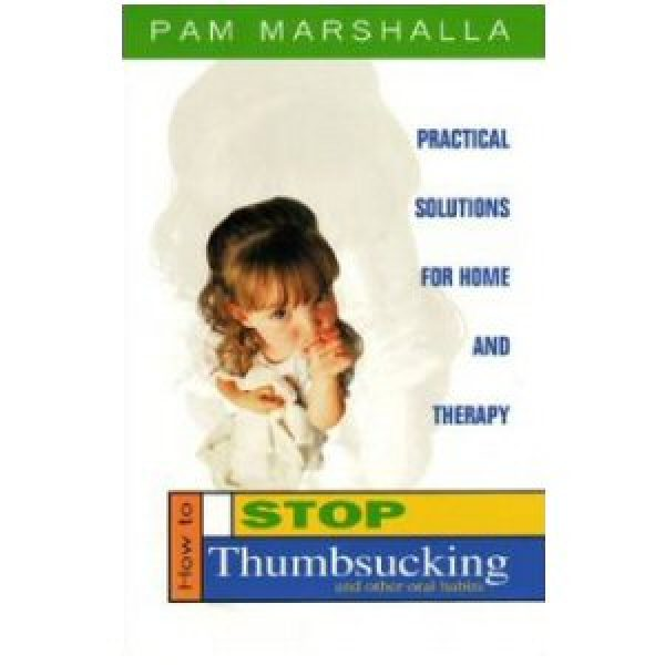 How to Stop Thumbsucking: Practical Solutions for Home and Therapy