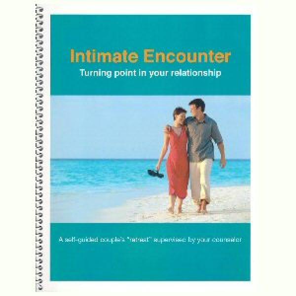 Intimate Encounter