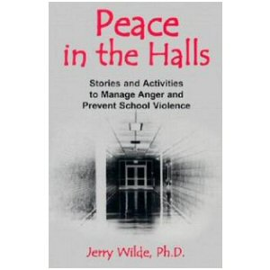 Peace in the Halls