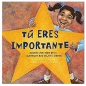 Tu Eres Importante