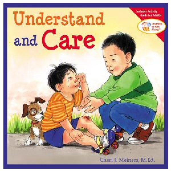 Understand and Care