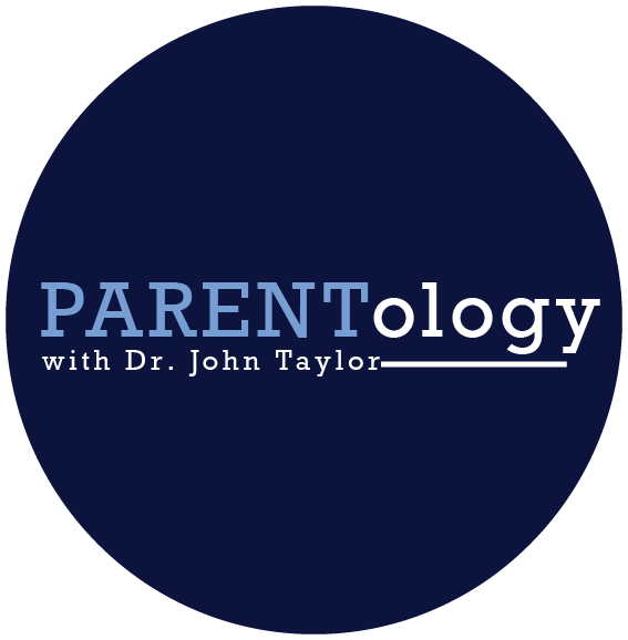 Parentology Guide